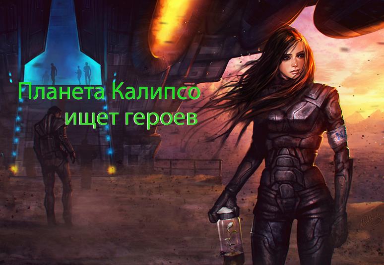 http://klikr.org/c9a6903a7551c27d143111bd6167.png
