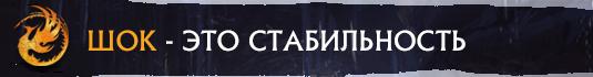 e80c3c77acd1f1634b22286bd4ea.png