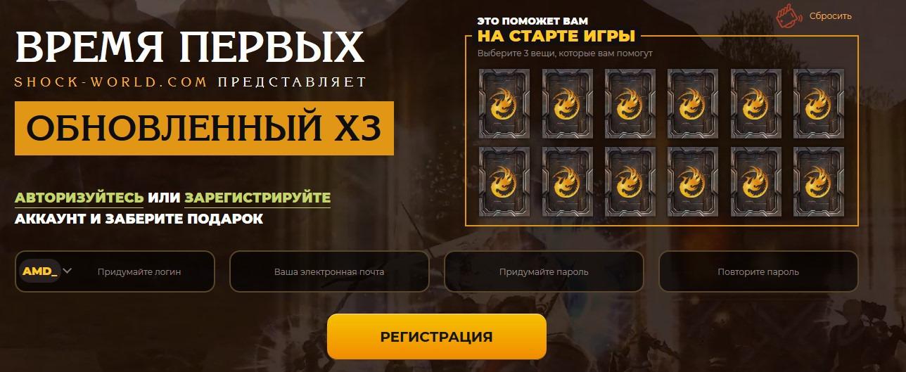 f361b4134eeea1bbc0d560fe05f2.jpg