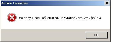 5d396672bd585338a051bad62999.jpg