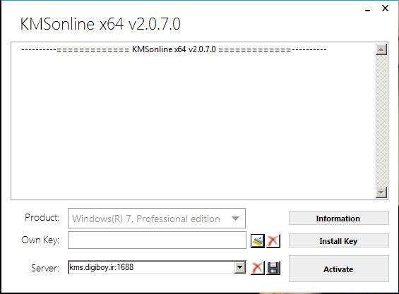 Keygen easeus partition master pro 10 x x-fff   ЕНТ, ПГК